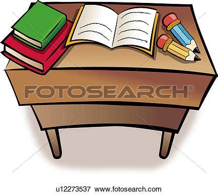 पुस्तकें हमर सच्च मत्र पर नबन्ध Essay on Books; Our